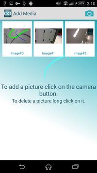 CoPro screenshot 5