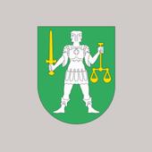 Kongsberg kommune icon