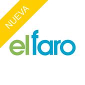 El Faro 图标