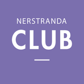 Nerstranda icon