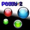Peggy icon