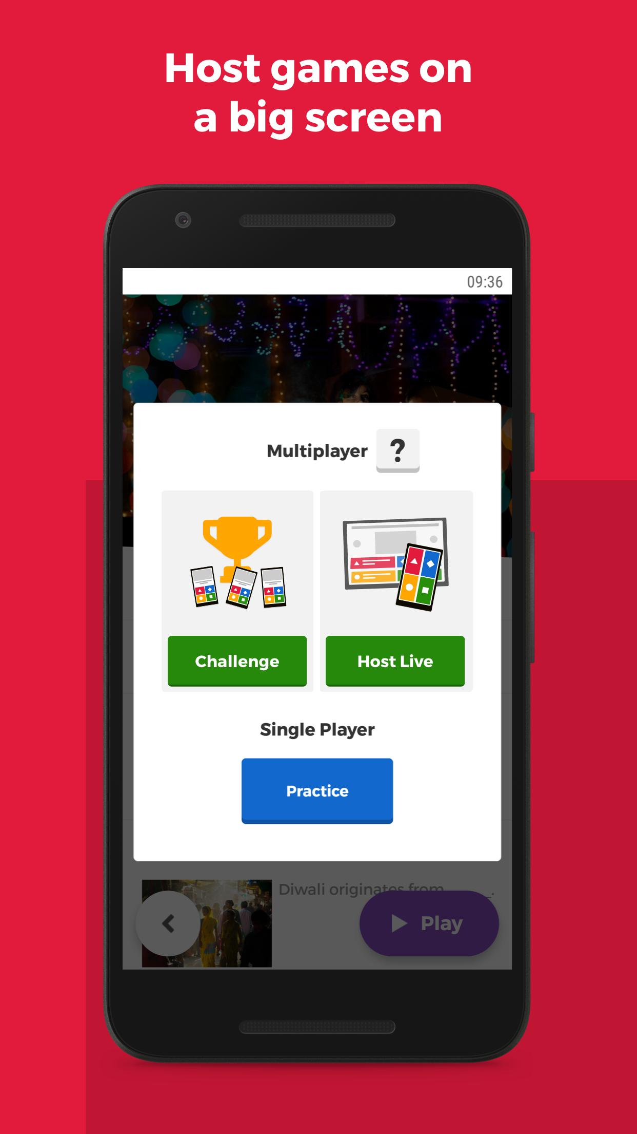 Kahoot For Android Apk Download
