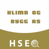 KLIMA HSEQ icon