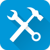 nRF Toolbox 아이콘