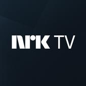 NRK TV icon