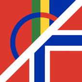 Julevbágo icon