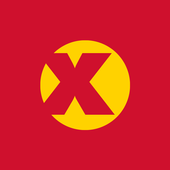 Camp Extra icon