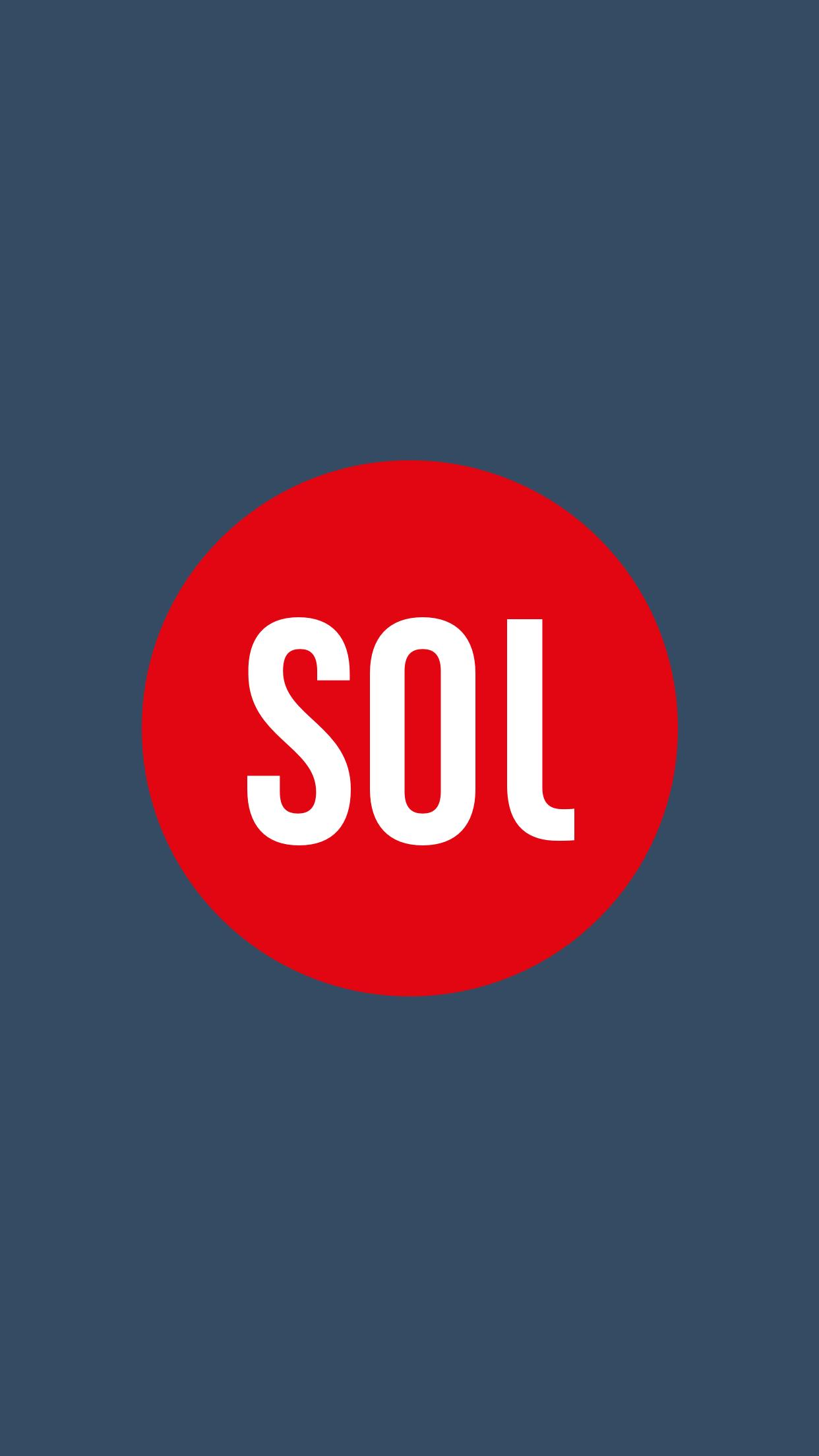 Sol.no - Nyheter for Android - APK Download