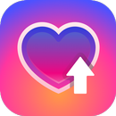 likes APK Android