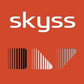 Skyss Billett-icoon