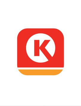 Circle K Vinnare 2019 for Android - APK Download