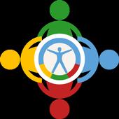 Dianet icon