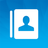 Mine Kontakter icon