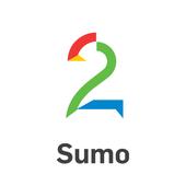 TV 2 Sumo icon