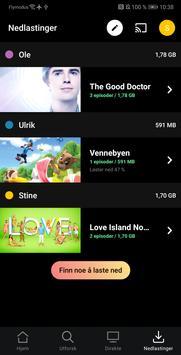 TV 2 Sumo screenshot 6