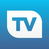 Icona TVkampen.com sport på TV
