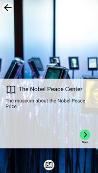Peace Walk screenshot 1
