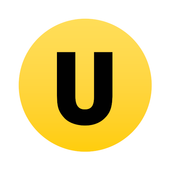Utdannet.no - online courses icon