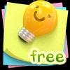 Notes - MemoCool Free simgesi