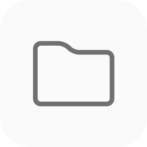 FolderNote - Notepad, Notes