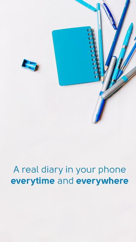 Личный дневник с паролем apps on google play.