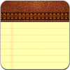 Notepad - Notes with Reminder, ToDo, Sticky notes Zeichen