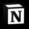 Notion - Notes, Tasks, Wikis-APK