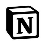 Notion - Notes, Tasks, Wikis APK
