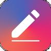 ClearNote icône