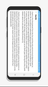 BlueNote screenshot 3