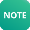 Bloc de notas icono