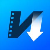 Nova Video Downloader Zeichen