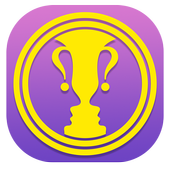 نوبل | Nobel - رقابت آنلاین icon
