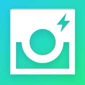 Square Quick icon