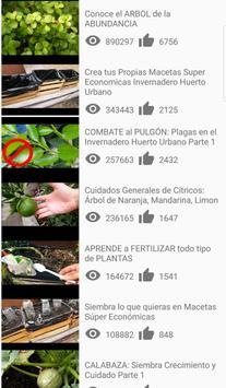 D NOL FARMING screenshot 3