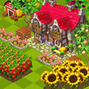 Great Farm icon