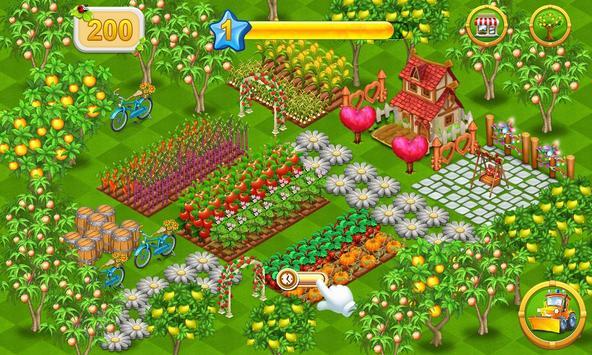 Farm Hay screenshot 17