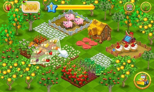 Farm Hay screenshot 8