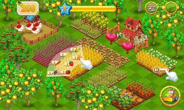 Farm Hay screenshot 9