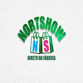 NortShow icon