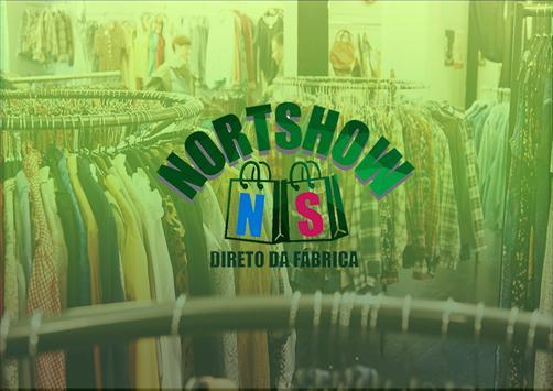 NortShow poster