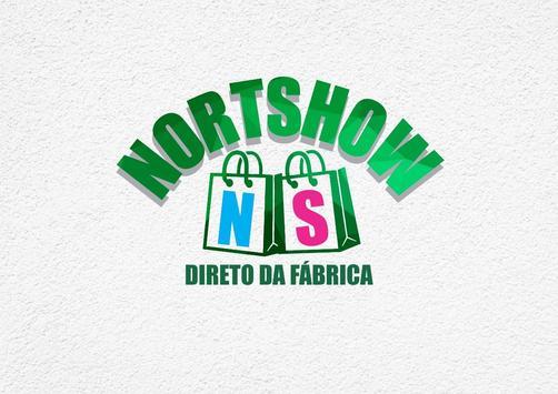 NortShow screenshot 2