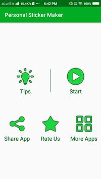 personal stickers for whatsapp apk free download