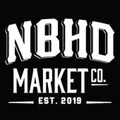 Neighbourhood Market Co icon