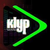 Rede Klyp icon