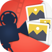 Photos from Video - Extract Images from Video v6.7 (Ad-Free) (Unlocked) (8.5 MB)