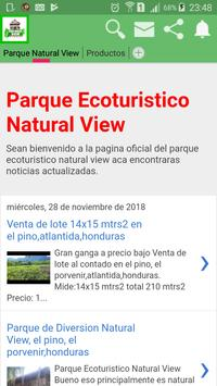 naturalviewpubli screenshot 2