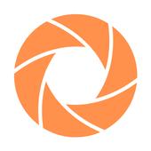 Browser NAU icon