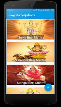 Navgrah Beej Mantra for Android - APK Download