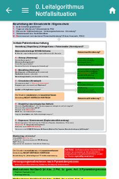 VFA Rettungsdienst Thüringen screenshot 2